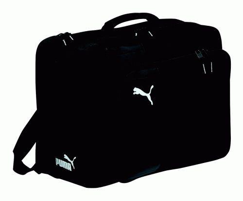 Puma Team Messenger Bag