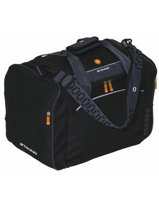 Stanno Sydney Sports Bag (black)