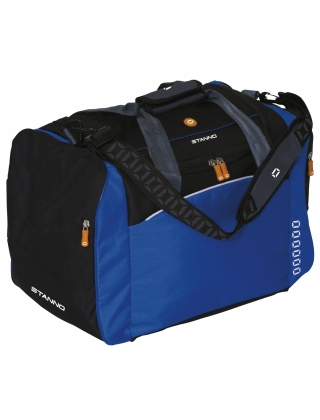 Stanno Sydney Sports Bag (blue)