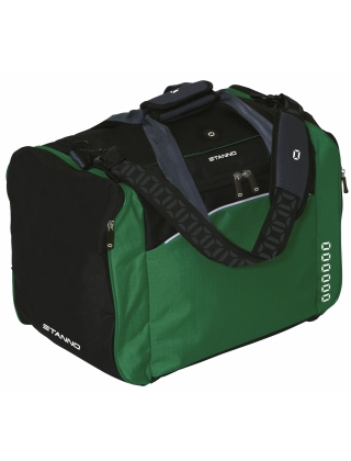 Stanno Sydney Sports Bag (green)