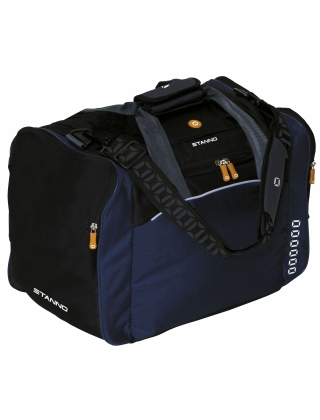 Stanno Sydney Sports Bag (navy)