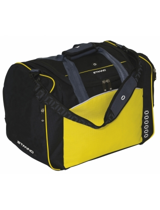 Stanno Sydney Sports Bag (yellow)