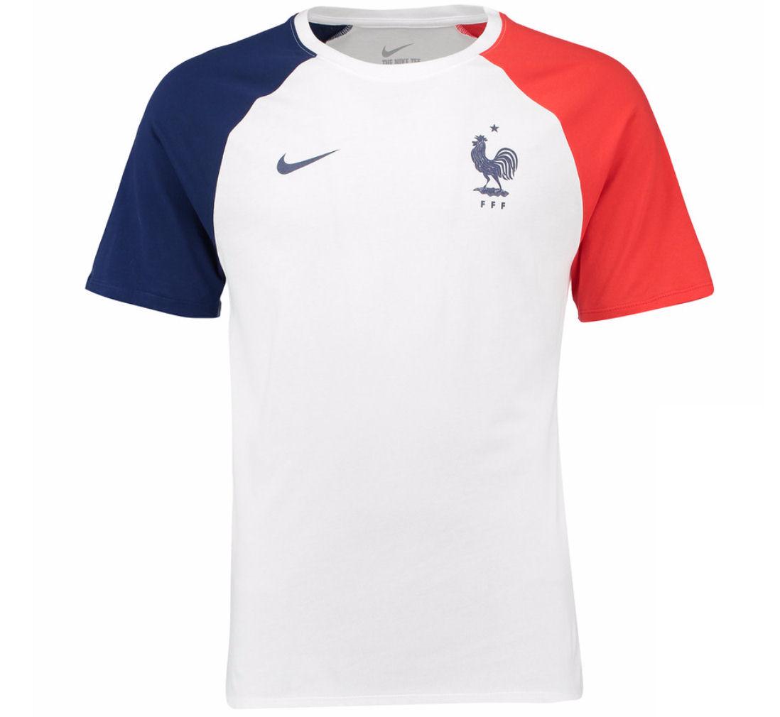 nike t shirts 2017