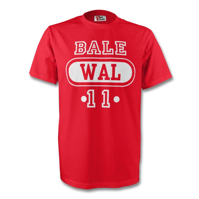 gareth-bale-wales-wal-t-shirt-red-xl