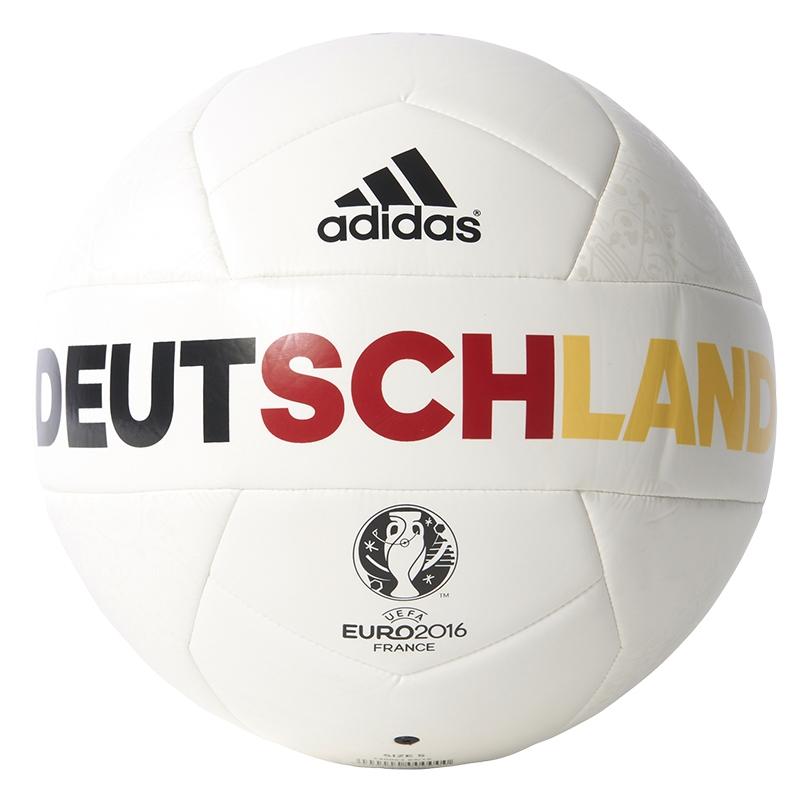 germany-adidas-euro-2016-football-white-xxl