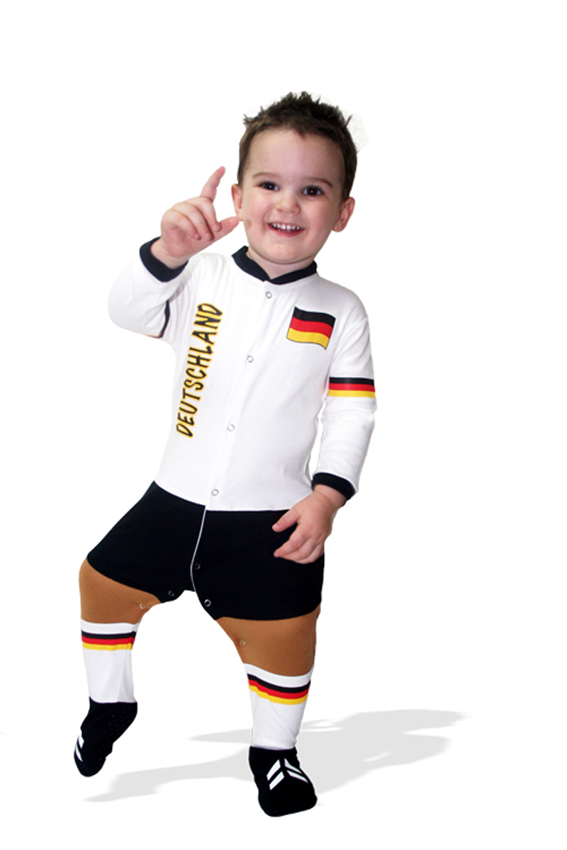 germany-football-baby-suit-xs