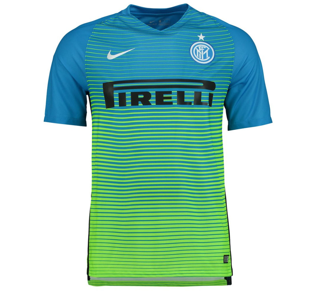 newest collection 72bf1 10111 inter milan football jersey