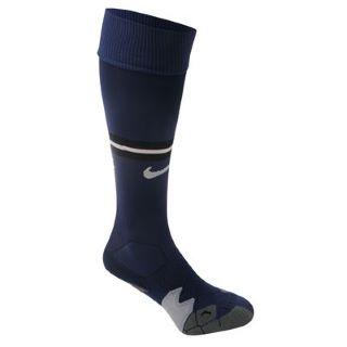 2013-14-Man-Utd-Away-Nike-Football-Socks-Navy