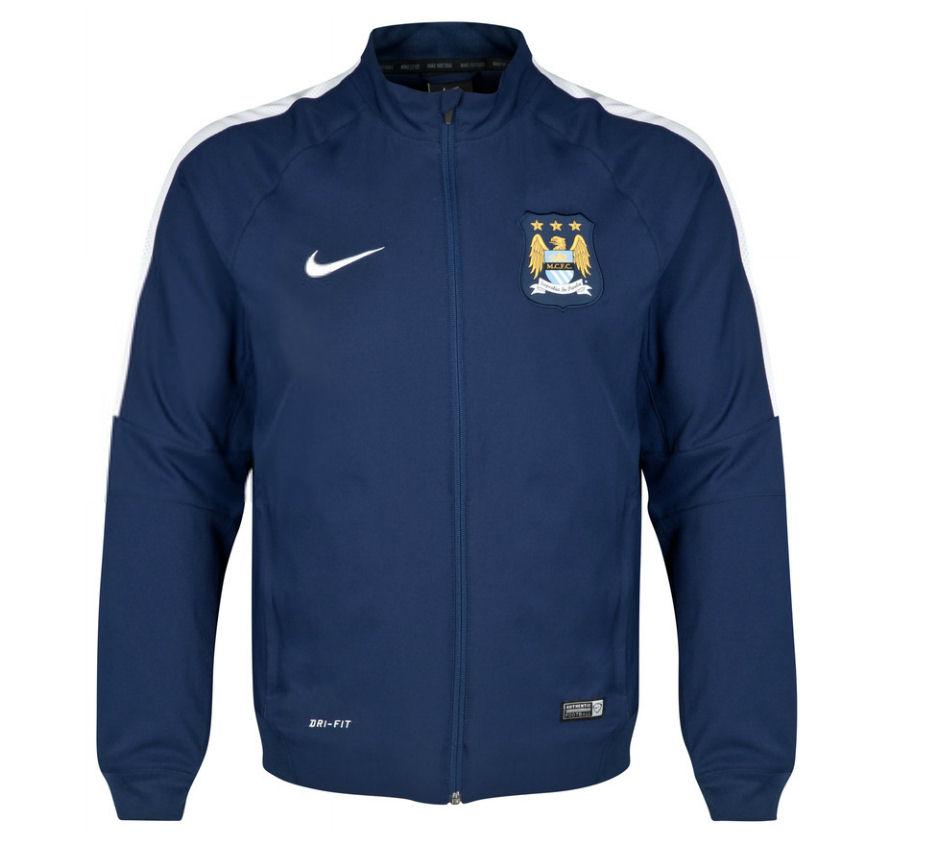 nike jacket mens 2015