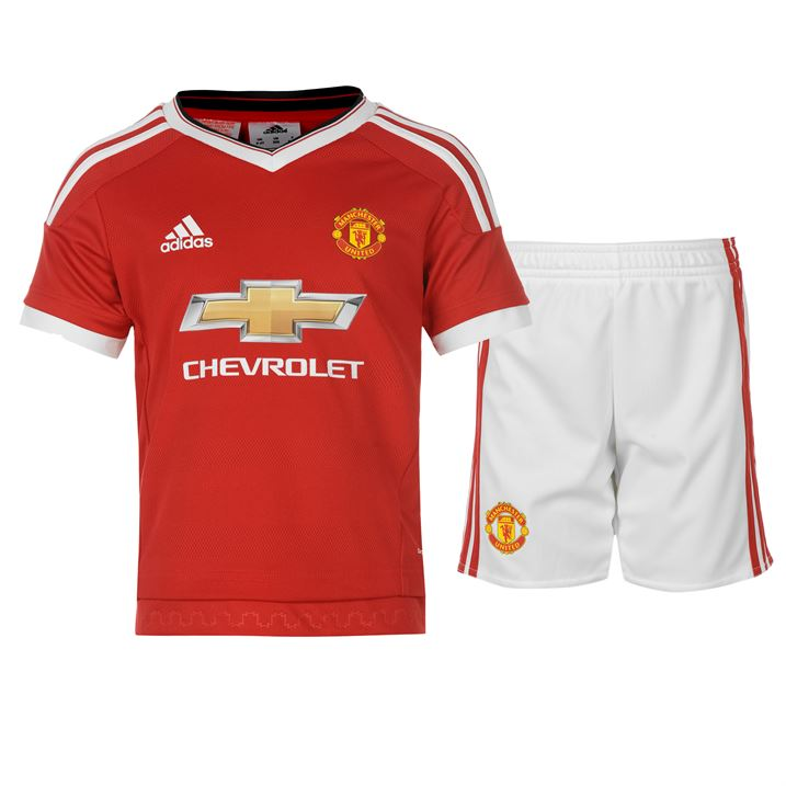 39ae347914f manchester united kids clothes on sale   OFF48% Discounts