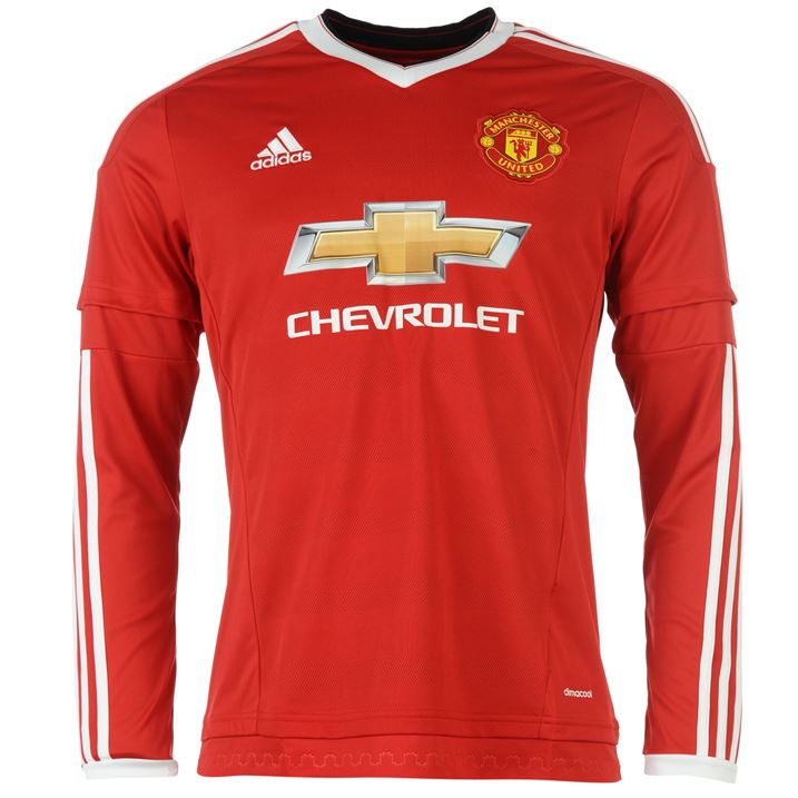 7483580f1 manchester football kit on sale   OFF32% Discounts