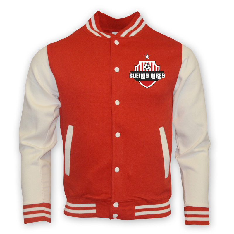 river-plate-college-baseball-jacket-red-xxl