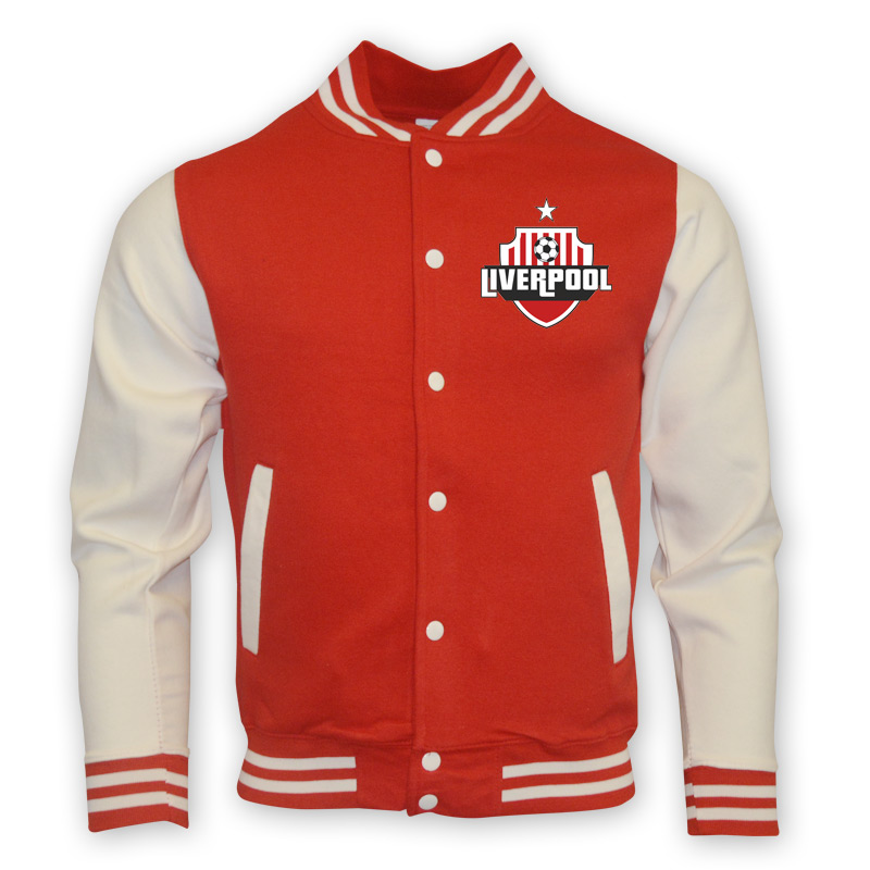liverpool-college-baseball-jacket-red-xxl