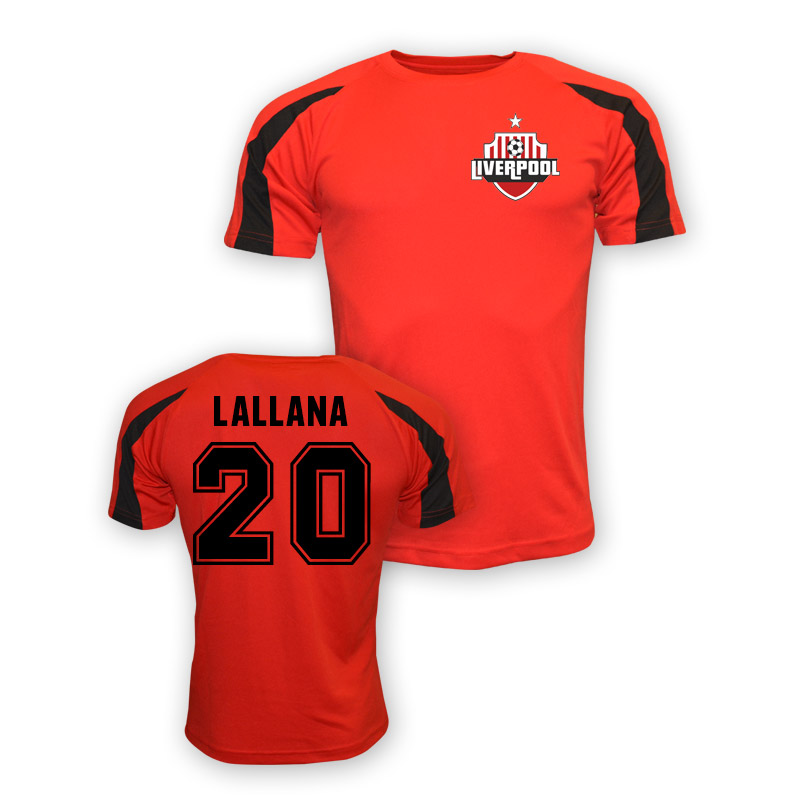adam-lallana-liverpool-sports-training-jersey-red-s