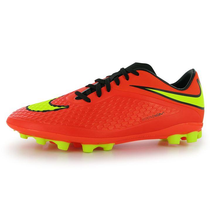 64a539a1198 ... best nike hypervenom phelon ag mens football boots 787ae 590e1