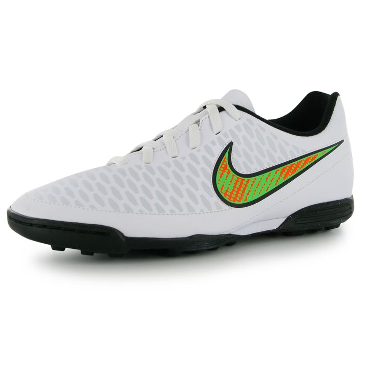 Nike Magista Ola Mens ...