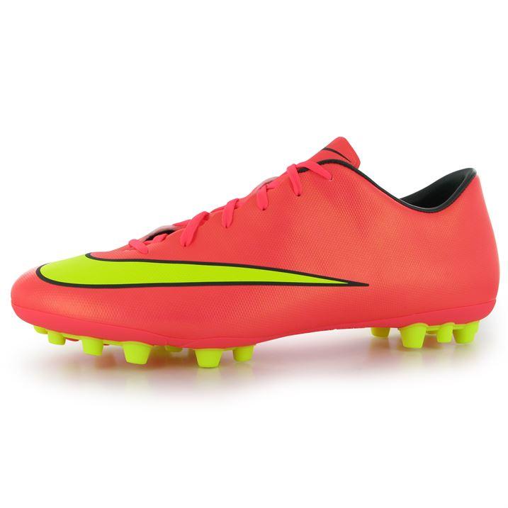 cheap nike mercurial victory fg world cup mens football boots a5e10 b4a25 caece151d5e1b