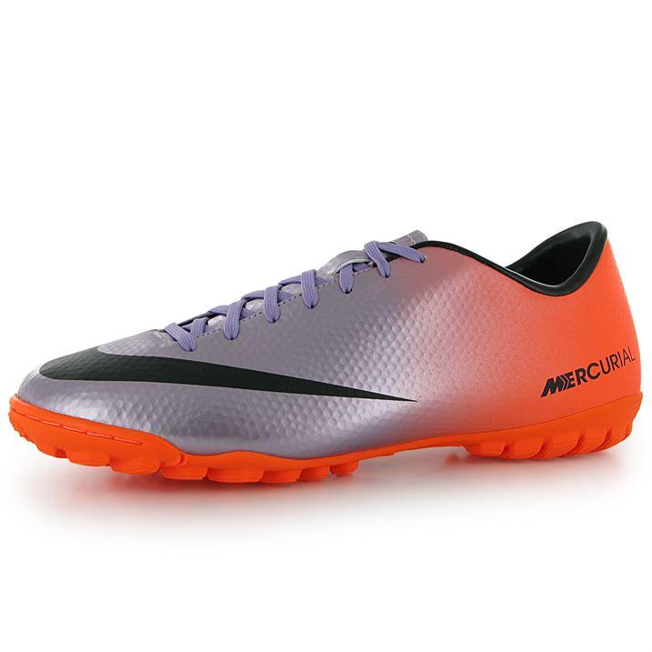 Nike Football Boots - Nike Mercurial Victory CR7 II TF - Astro .