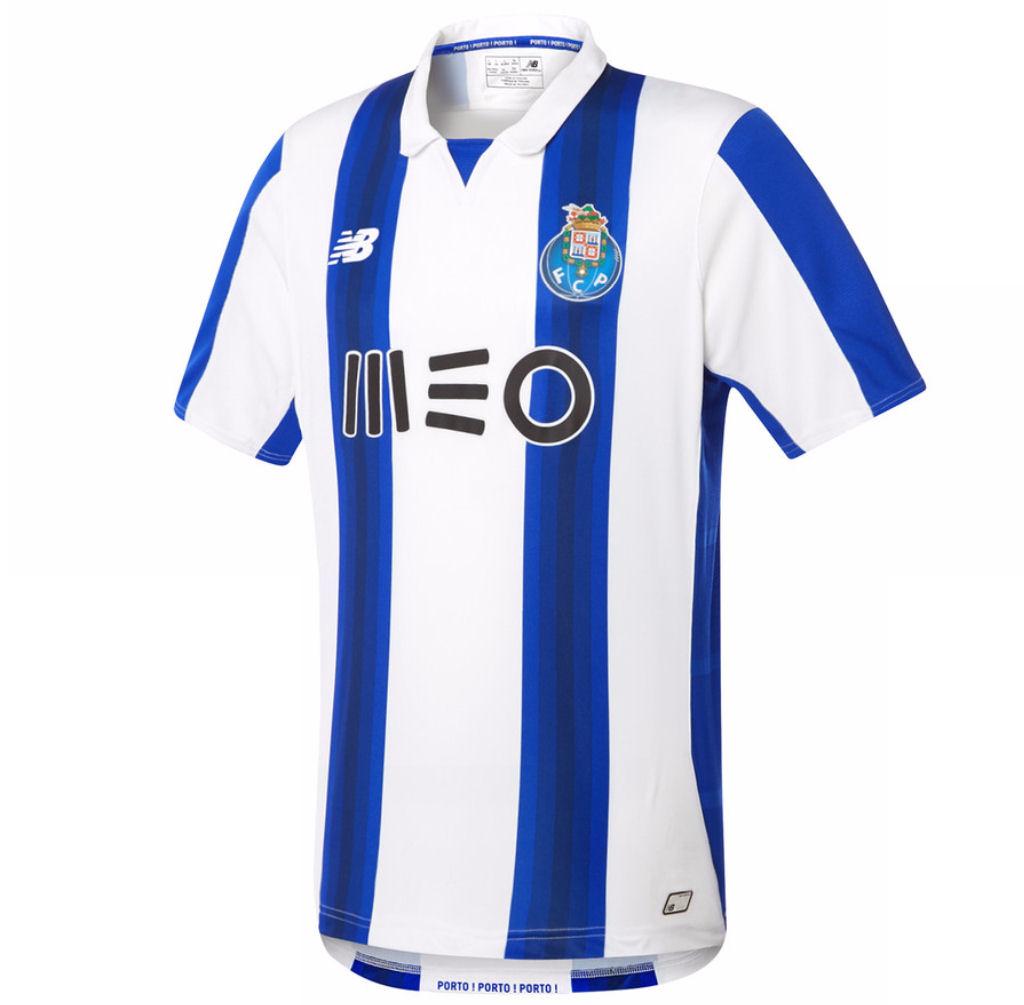 25f289d42 Cheap FC Porto Kits