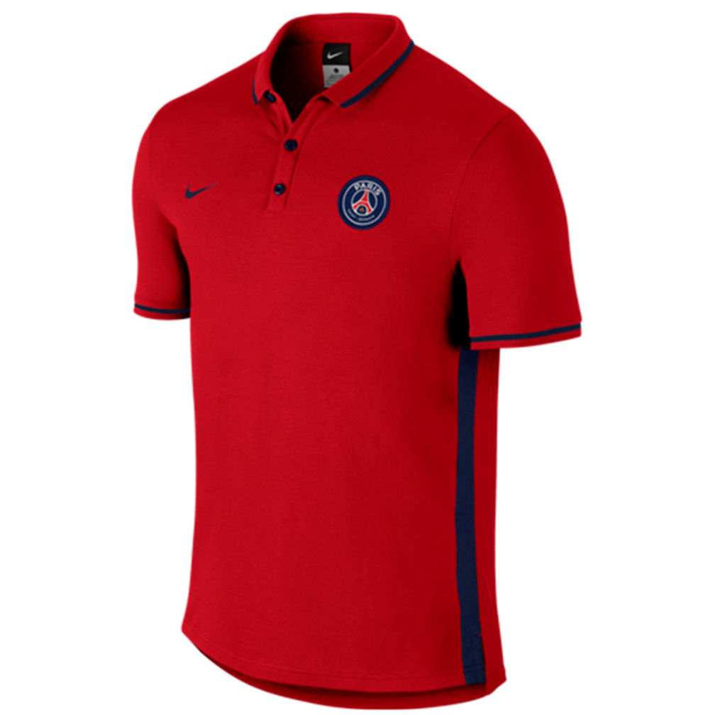 Nike Golf Shirts For Men