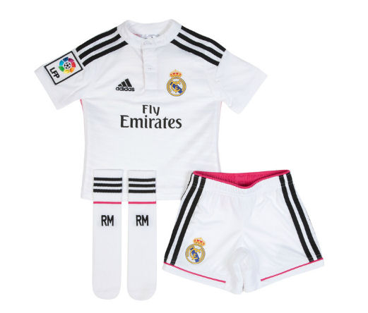 47cb714df4f real madrid baby kit on sale   OFF38% Discounts