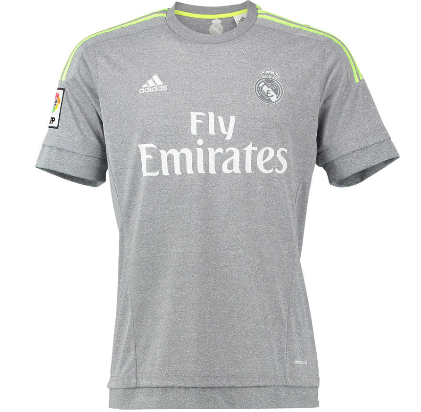 26ee623ce Buy adidas shirt kids Grey   OFF69% Discounted