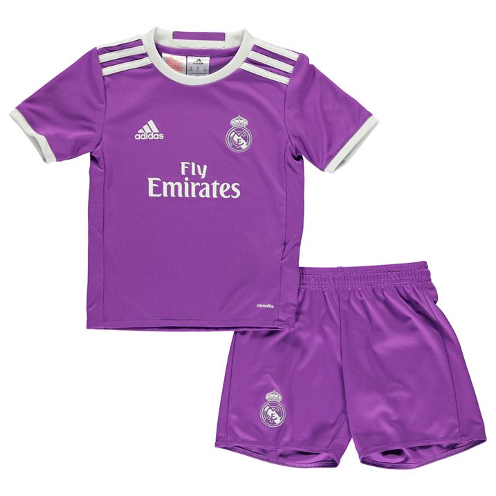880871a8f real madrid kids away jersey on sale   OFF38% Discounts