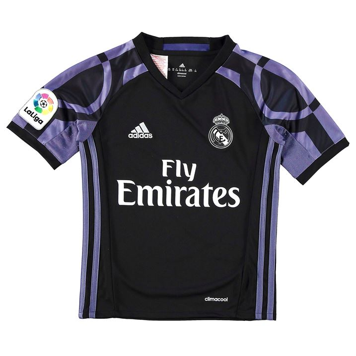 27c94bb06 real madrid third kit for sale on sale   OFF69% Discounts