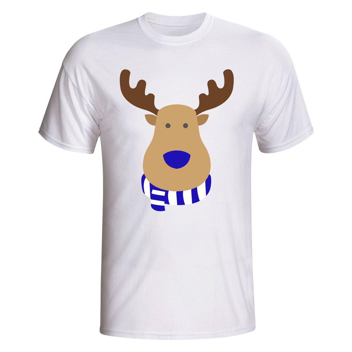 real-oviedo-rudolph-supporters-t-shirt-white-s