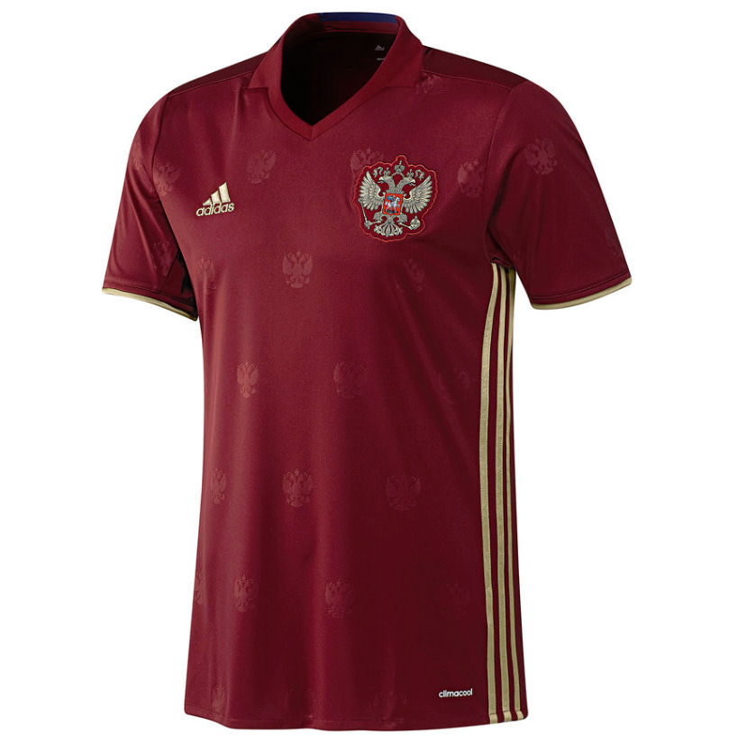 russia-2016-2017-adidas-home-football-ki