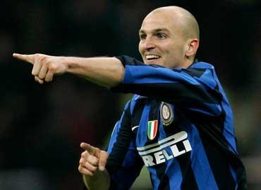 El Inter de Milan (por DB10) Player_69_esteban-cambiasso