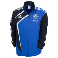 type_13_chelsea-presentation-jacket-blue-2009-10.jpg