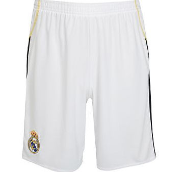 type_15_real-madrid-home-shorts-2009-10.jpg