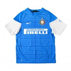 type_16_inter-milan-training-shirt-blue-2009-10.jpg