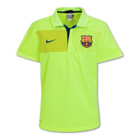 type_18_barcelona-polo-shirt-lime-2009-10.jpg