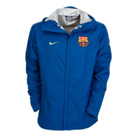 type_19_barcelona-rainjacket-blue-2009-10.jpg