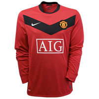 type_6_manchester-united-long-sleeve-home-shirt-2009-10.jpg