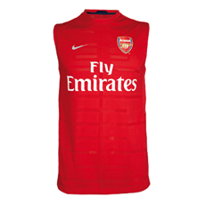 type_7_arsenal-sleeveless-training-top-2009-10.jpg