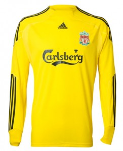 type_9_liverpool-gk-shirt-0910.jpg