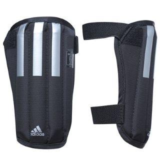 Adidas 11 Anatomic Ankle Shin Guard