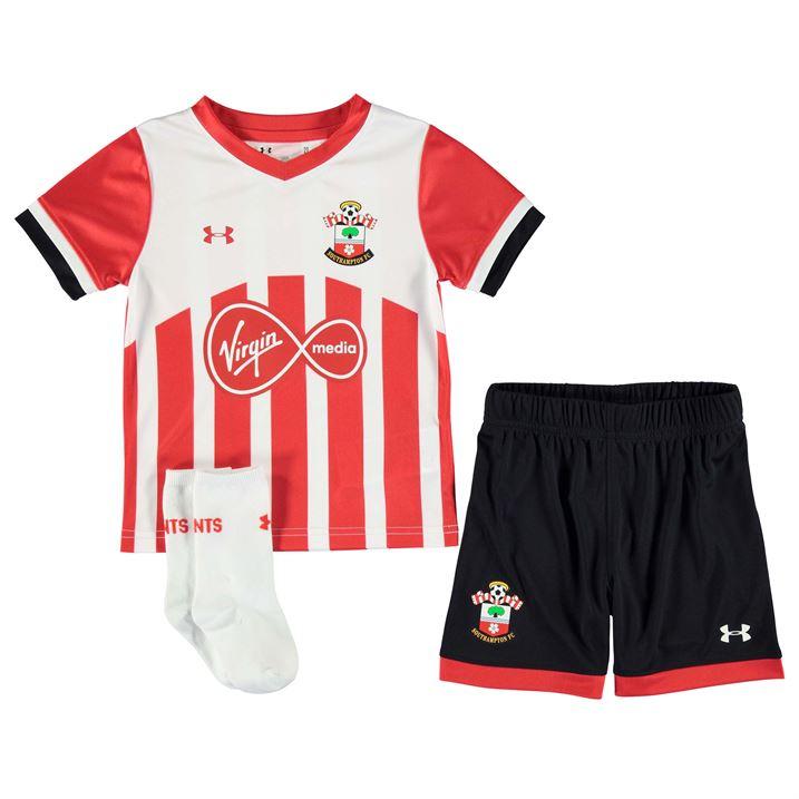 2016-2017 Southampton Home Little Boys Mini Kit