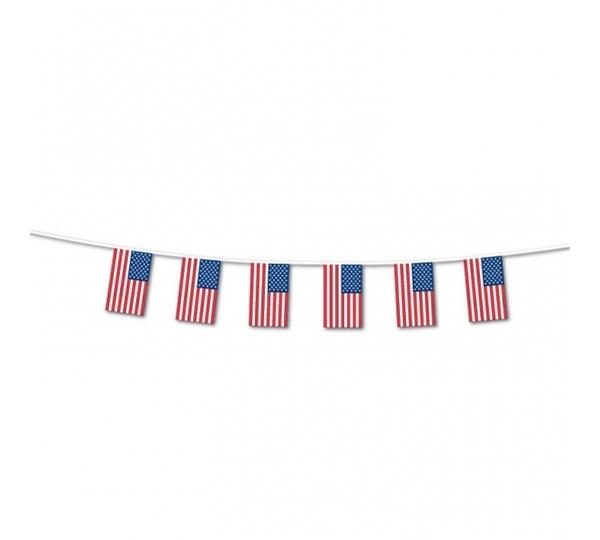 Image Result For Usa Soccer Merchandise