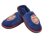 Arsenal Stretch Slipper (1-2)