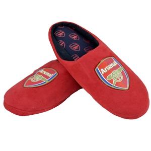 Arsenal Defender Slipper (9-10)