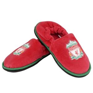 Liverpool Stretch Slipper (12-13)