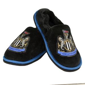 Newcastle Stretch Slipper (1-2)