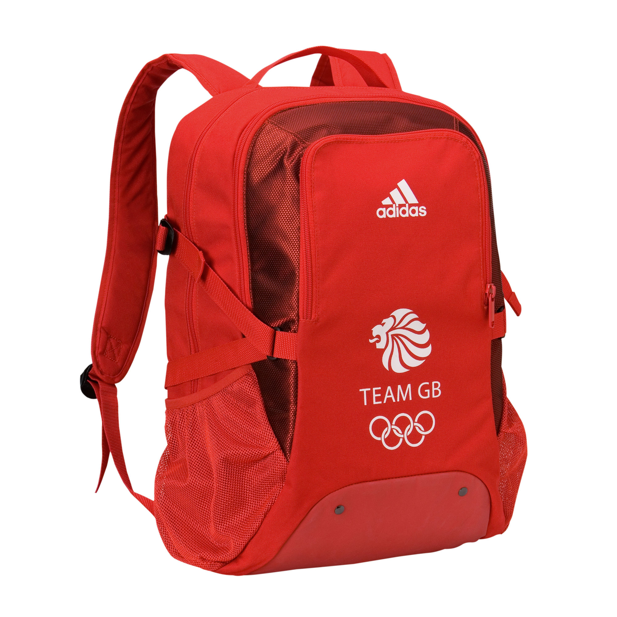 Adidas Soccer Team Backpacks- Fenix Toulouse Handball 4b1d91ac246c2