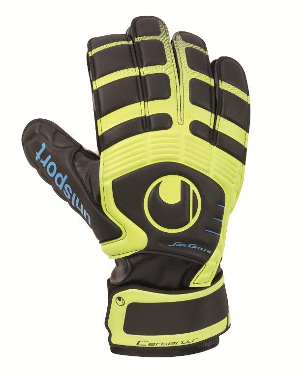 Sport Gloves Omega Price: Buy Cheap Uhlsport Goalkeeper Gloves