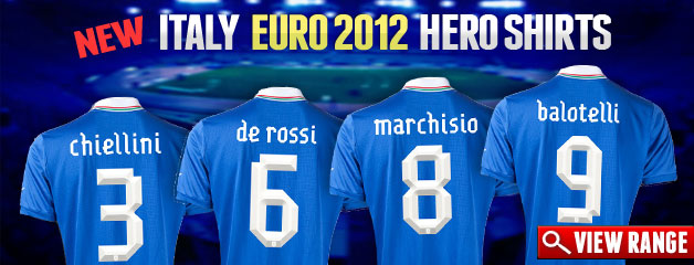 http://www.uksoccershop.com/webadmin/images/slider/15_ItalyHeroShirts.jpg