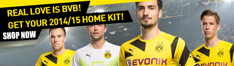 german teams football shirts football kit and football strip official. Black Bedroom Furniture Sets. Home Design Ideas